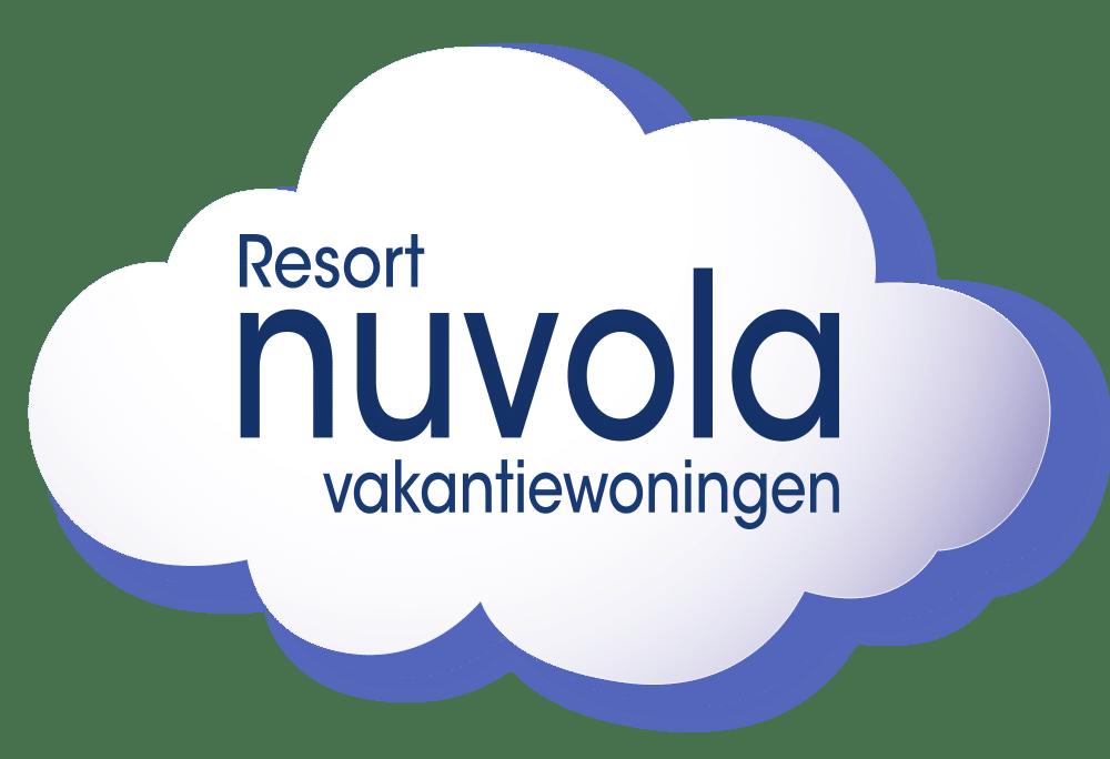 Resort Nuvola Zottegem | Vakantiewoningen in de Vlaamse Ardennen