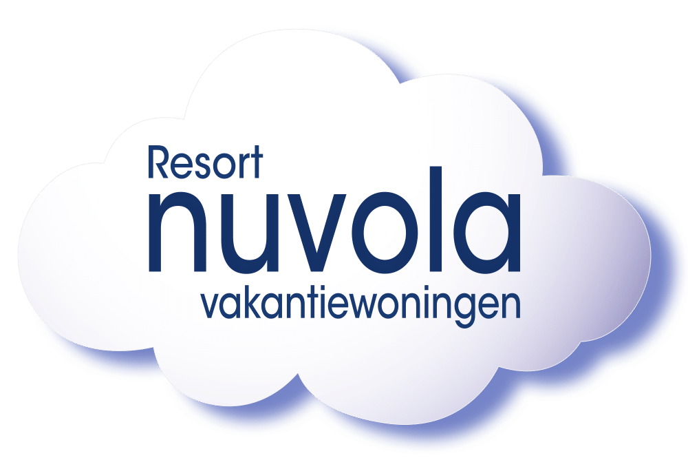 Resort Nuvola