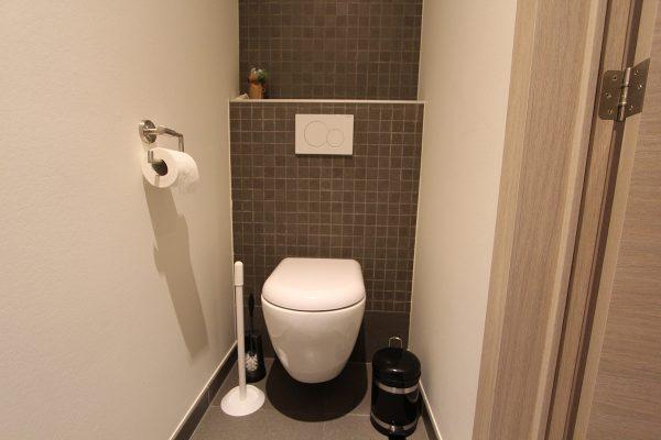 Resort_Nuvola_Zottegem_appartement_13
