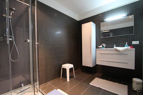 Resort_Nuvola_Zottegem_appartement_4