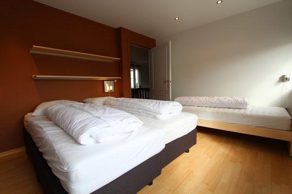 Resort_Nuvola_Zottegem_villa_14