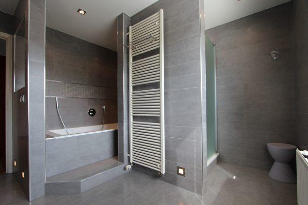 Resort_Nuvola_Zottegem_villa_15